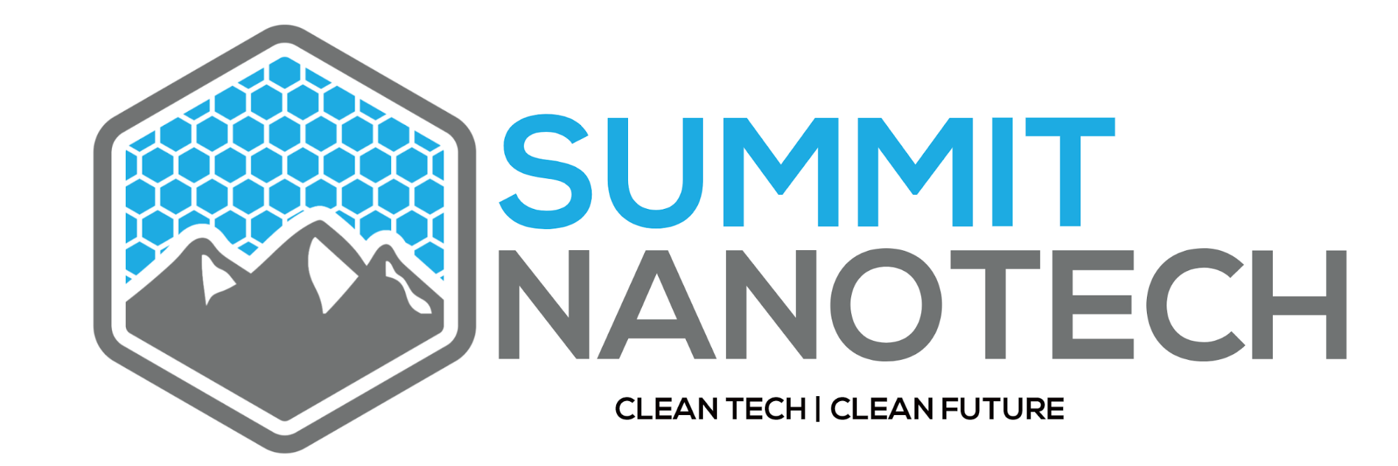 Summit Nanotech